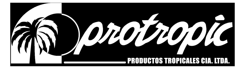 Protropic | Productos Tropicales