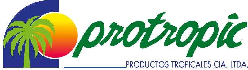 Protropic Ecuador | Grupo agroindustrial dedicado al cultivo, proceso y exportación de palmito